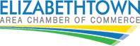 Elizabethtown Chamber of Commerce Logo