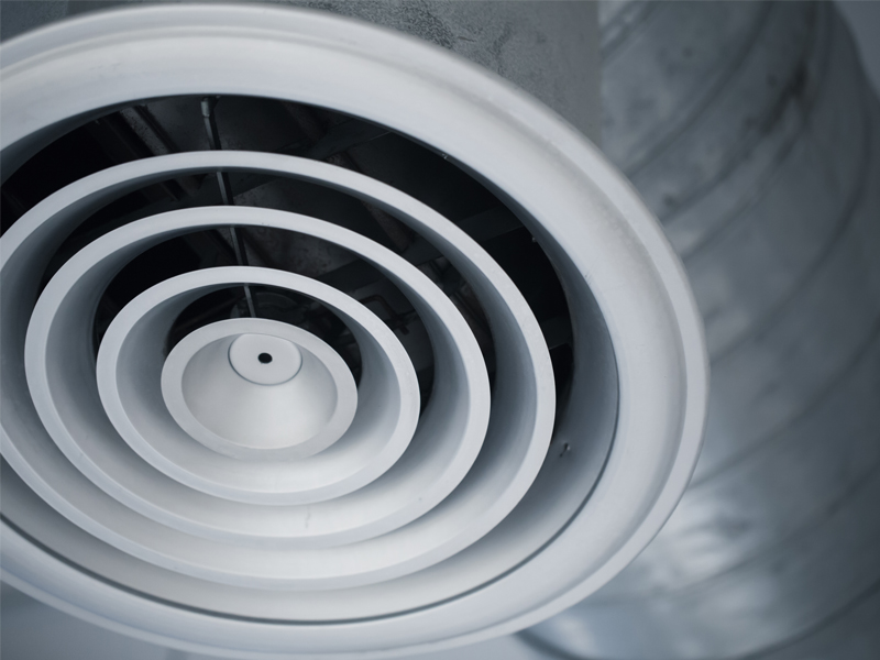 Air Duct Cleaning in Elizabethtown, Harrisburg, Lancaster, Mechanicsburg, Reading, and York